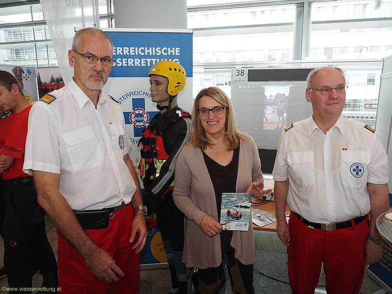 comp_Freiw-Messe2018_040.jpg